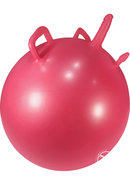 Pink Diamond Double Magic Ball Pink