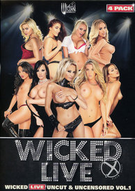4pk Wicked Live Uncut Uncensored 01