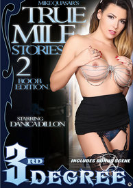 True Milf Stories 02