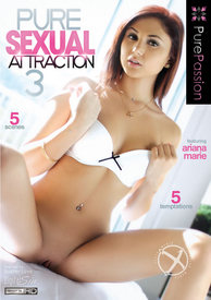 Pure Sexual Attraction 03