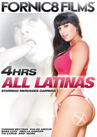 4hr All Latinas