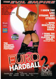 Euro Angels Hardball 02
