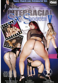 Sex Shooter 05