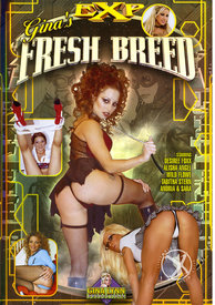 Fresh Breed 01