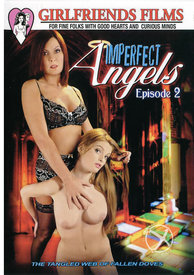 Imperfect Angels 02