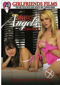 Imperfect Angels 04
