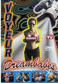 Voyeur Dream Babes 01 (disc)