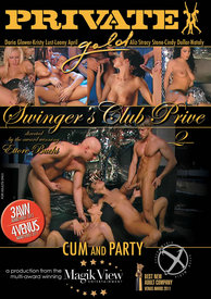 Swingers Club Prive 02